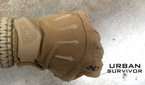 Outdoor Research Ironsight Glove