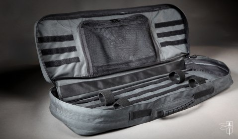 HSP INCOG Rifle Bag