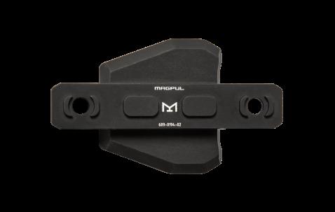 MAG624-MLOK-Tripod-Adapter