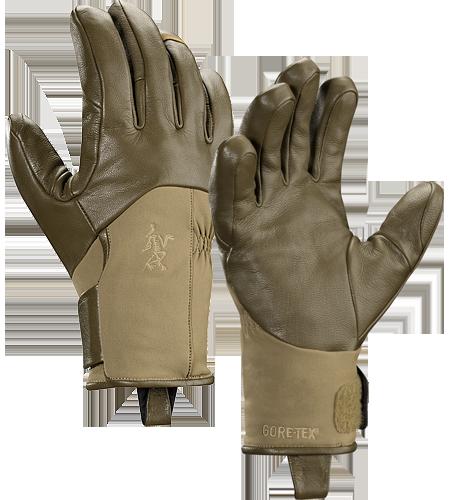 Cold-WX-Glove-AR-Crocodile
