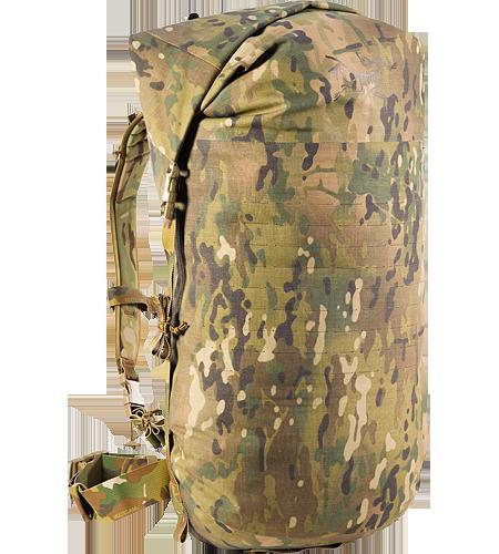 Drypack-40-Multicam