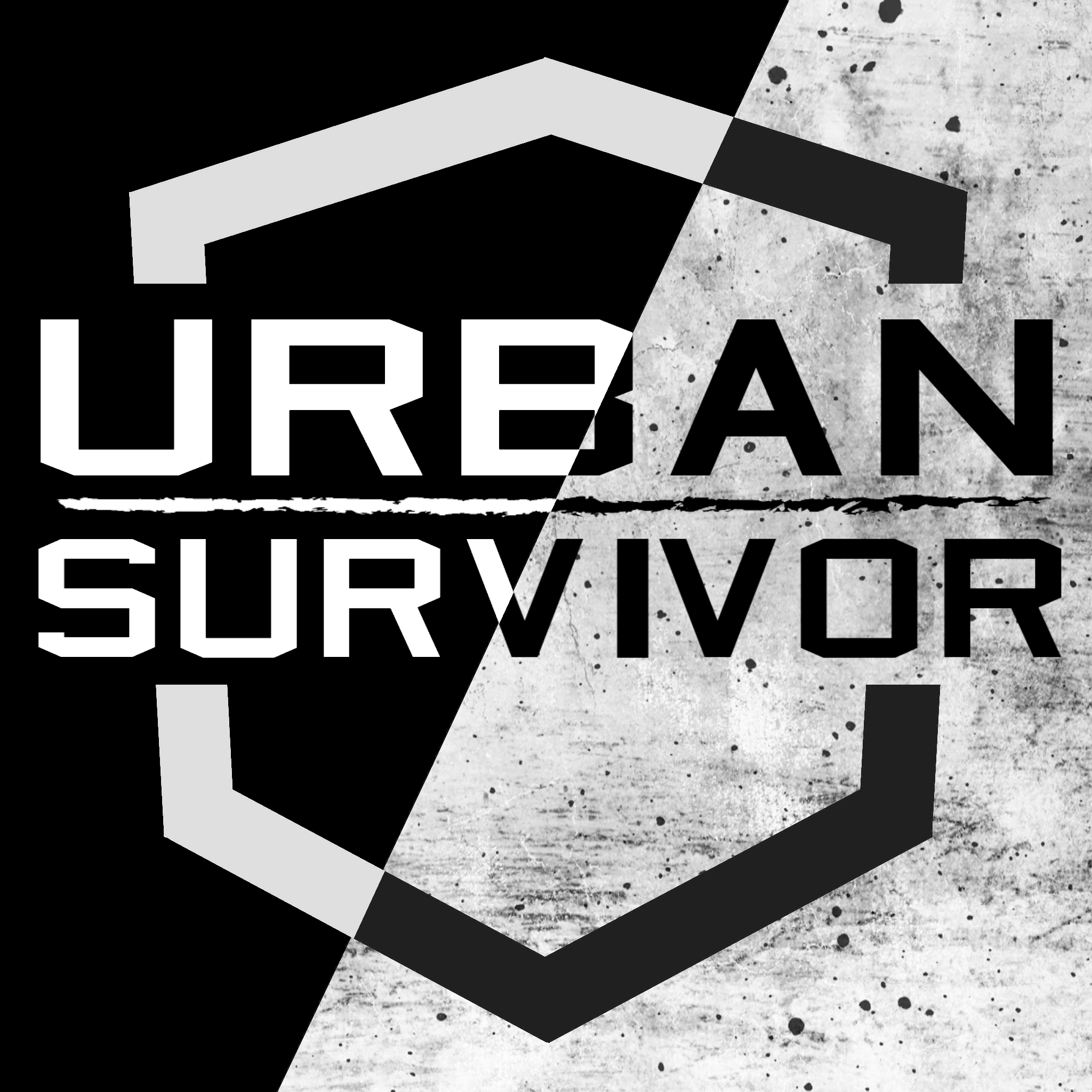 Urban Survivor Blog Wrong Place Wrong Time Right Gear