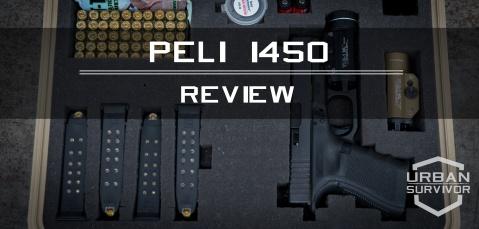 Peli1450Cover