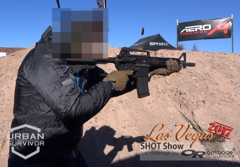 20170116-shotshow2017_aeroprecision_s-1