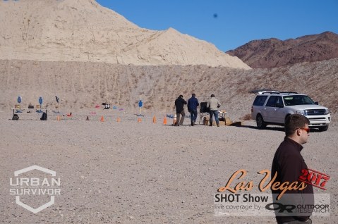 20170116-shotshow2017_first_spear_range_day