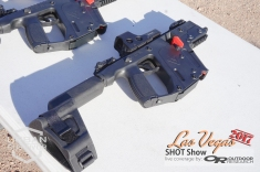 20170116-shotshow2017_kriss_vector2017-2