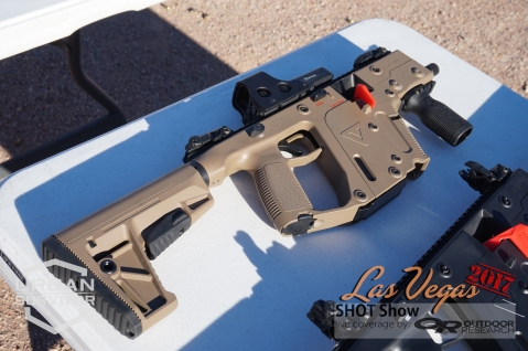 20170116-shotshow2017_kriss_vector2017-3