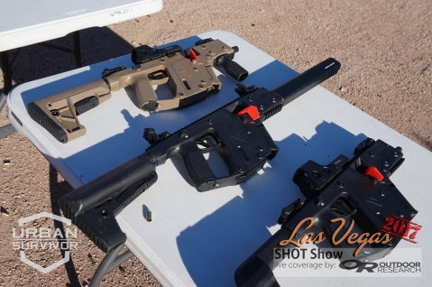 20170116-shotshow2017_kriss_vector2017-4
