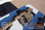 20170116-shotshow2017_kriss_vector2017-6