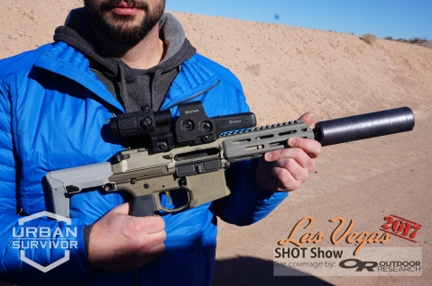 20170116-shotshow2017_q_honey_badger_pdw-2