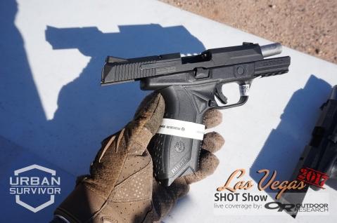 20170116-shotshow2017_ruger_american_pistol