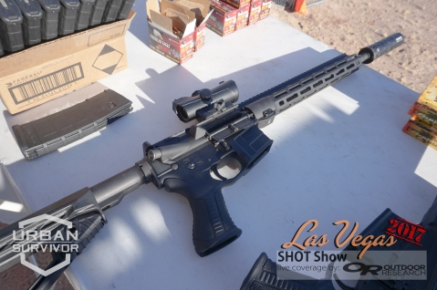 20170116-shotshow2017_savage_msr_15_recon-4