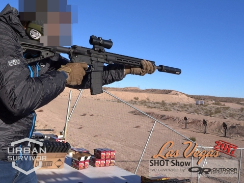 20170116-shotshow2017_savage_msr_15_recon