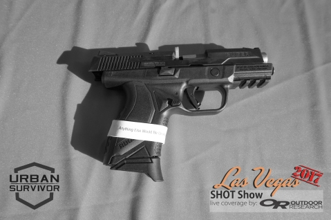 SHOTShow2017_IDAR_Ruger (1)