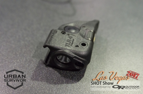 shotshow2017_streamlight-8