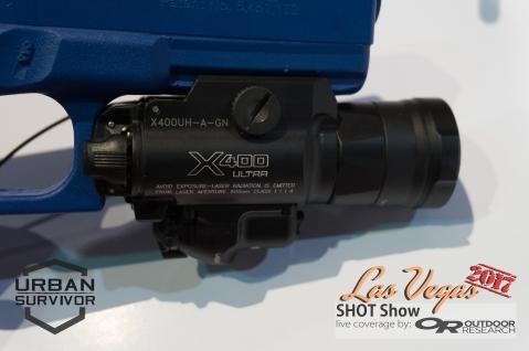 shotshow2017_surefire-x400-uh-13
