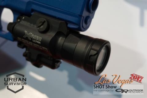shotshow2017_surefire-x400-uh-15