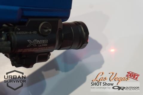 shotshow2017_surefire-x400-uh-7