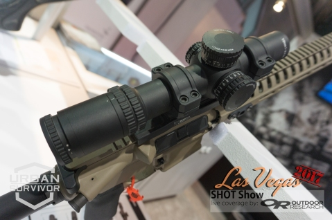 shotshow2017_trijicon_accupower1-8-6