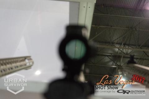 shotshow2017_trijicon_mro_patrol-14