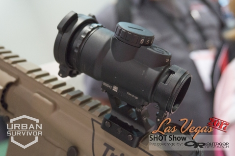 shotshow2017_trijicon_mro_patrol-9