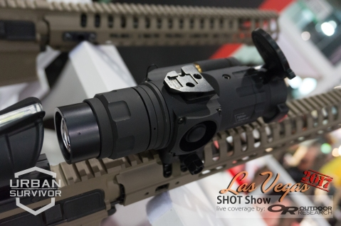shotshow2017_trijicon_thermal-2