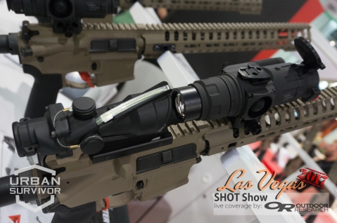 shotshow2017_trijicon_thermal-6