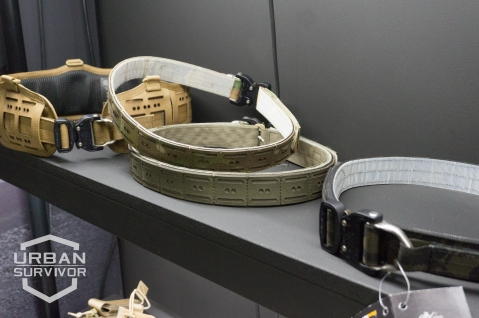 frogpro-cobra-range-belt-2