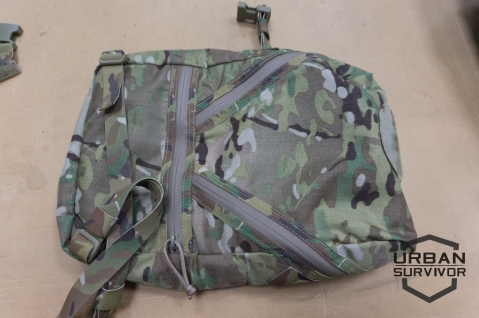 frogpro-eab-easy-access-backpack-multicam-7