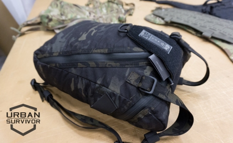 frogpro-easy-access-backpack-multicam-black-5