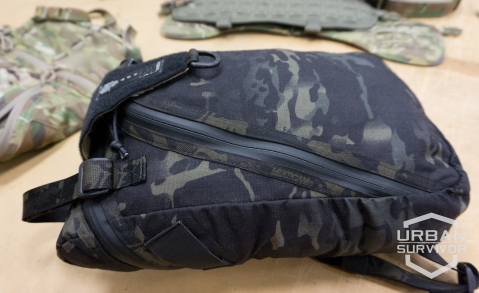 frogpro-easy-access-backpack-multicam-black-8