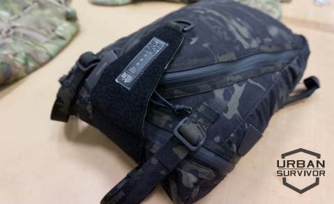 frogpro-easy-access-backpack-multicam-black-9