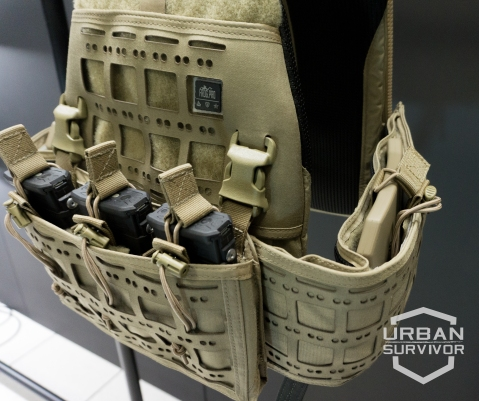 frogpro-lc-hagakure-plate-carrier-1
