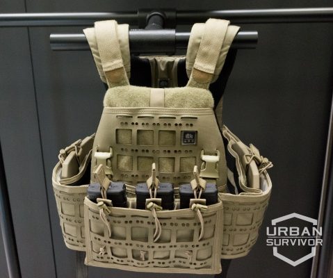 frogpro-lc-hagakure-plate-carrier-2