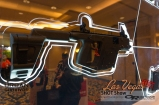 SHOTShow2017_Kriss_Vector (2)
