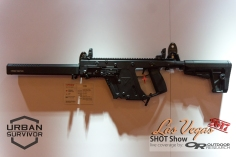 SHOTShow2017_Kriss_Vector (7)