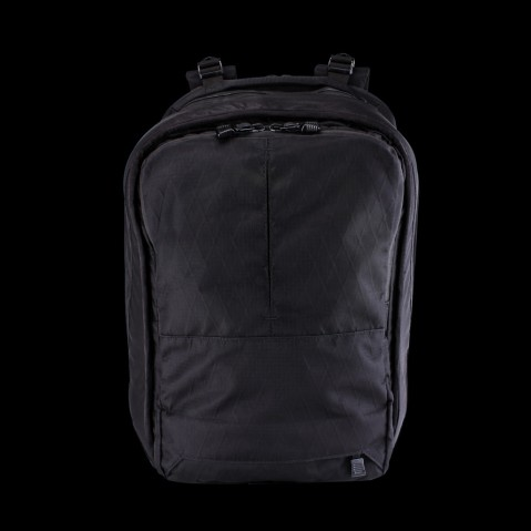 Triple Aught Design TAD Axiom X25 Pack Urban Survivor Blog (11)
