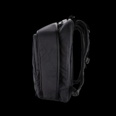 Triple Aught Design TAD Axiom X25 Pack Urban Survivor Blog (21)