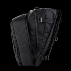 Triple Aught Design TAD Axiom X25 Pack Urban Survivor Blog (5)