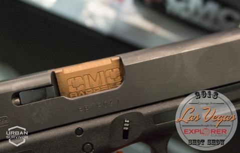 CMC Barrels SHOT Show 2018 (3)