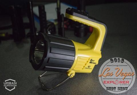 Streamlight SHOT Show 2018 (23)