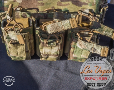 First Spear Range Day SHOT Show 2018 (6)