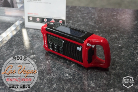 Midland Emergency Radio SHOT Show 2018jpg (2)