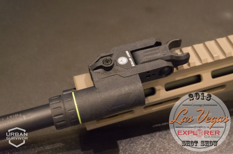 Night Optics SHOT Show 2018 (3)