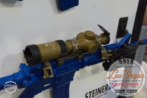 Steiner SHOT Show 2018 (17)