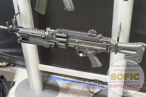 SOFIC-HK-04162